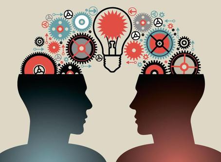 6 шагов на пути к сохранению знаний (knowledge retention)