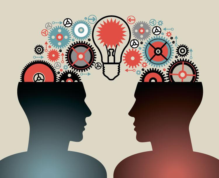 Сохранение знаний (Knowledge Retention)