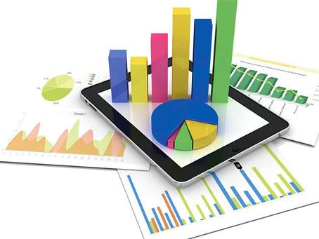 Инструменты управления явными и неявными знаниями, используемые в российских компаниях