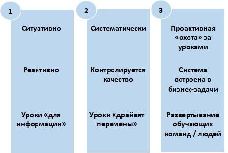 Уровни зрелости LL.jpg