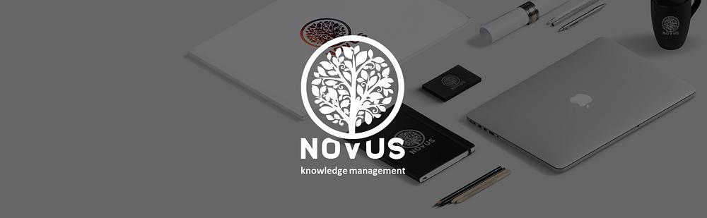 NOVUS Knowledge Management