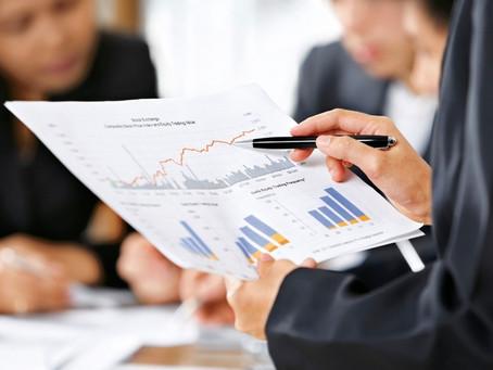Планируемое исследование компаний