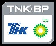 NOVUS-KM & TNK-BP. NOVUS Управление знаниями