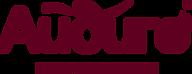 NOVUS-KM & Айдиго. NOVUS Управление знаниями