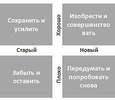 Артефакты.jpg
