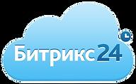 NOVUS-KM & Битрикс24. NOVUS Управление знаниями