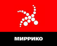 NOVUS-KM & МИРРИКО. NOVUS Управление знаниями