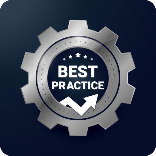 Лучшие практики
