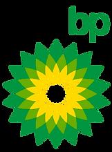 NOVUS-KM & BP. NOVUS Управление знаниями