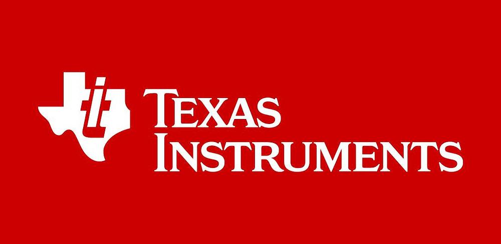 Лучшие практики в Texas Instruments