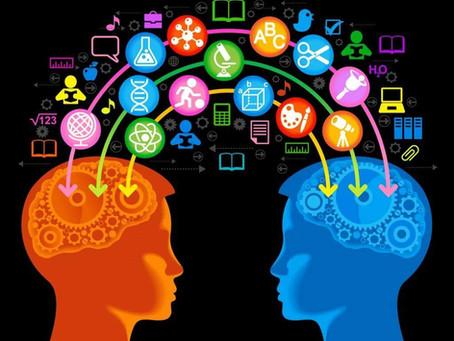 3 причины, по которым люди не делятся знаниями