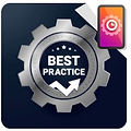 лучшие практики.jpg