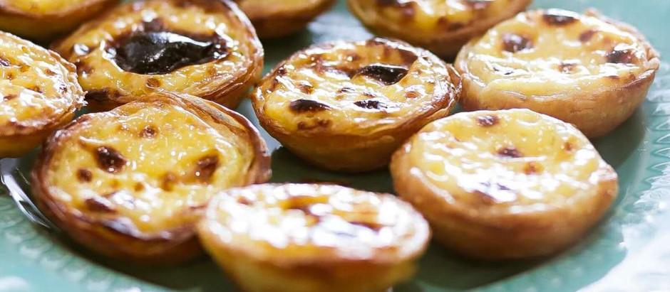 Lisbon Cooking Academy :: escrita de conteúdos