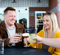Outside_Drinks 14.jpg