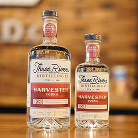 Harvester-sidebyside.jpg