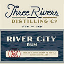 RiverCity-label.jpg