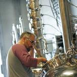 Distilling7174ii.jpg