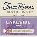 Lakeside-label.jpg