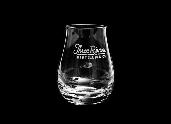 Spey Dram Glass