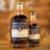 DistilleryDog-sidebyside.jpg