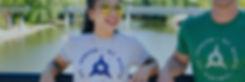 River Shirt_Couple_1-blue.jpg