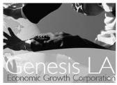 bw+genesis+LA