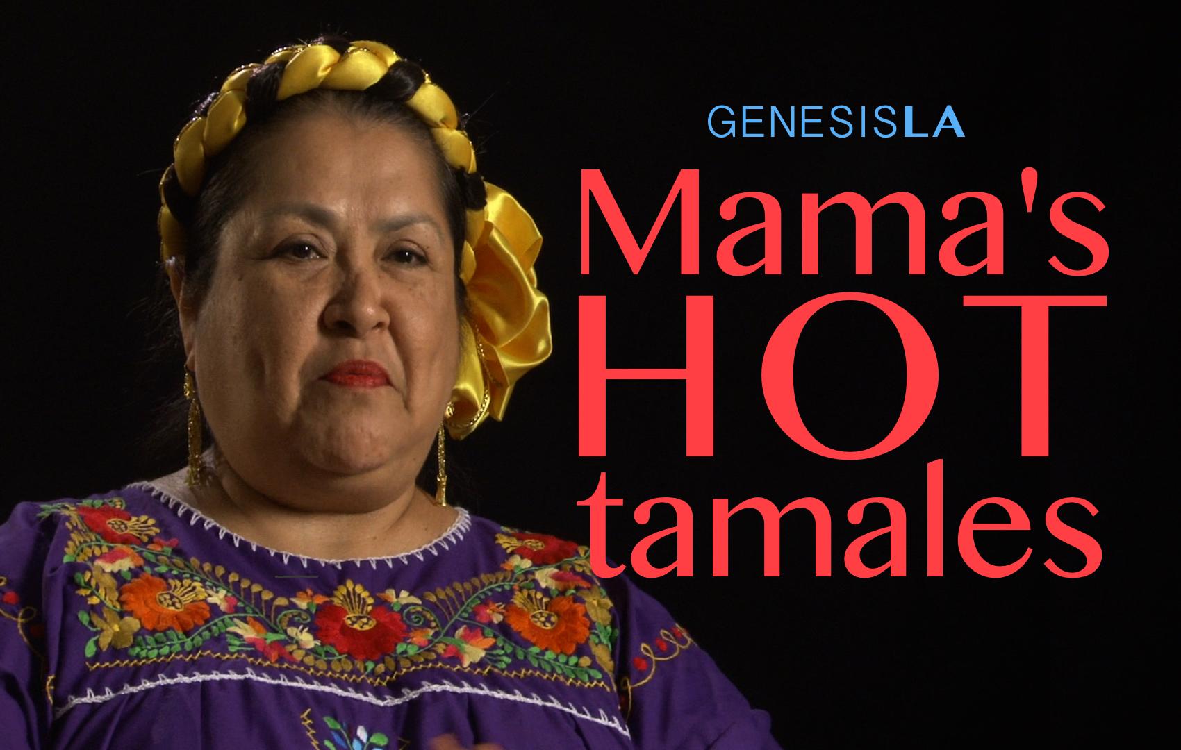 Mama's_Hot_Tamales_4x3