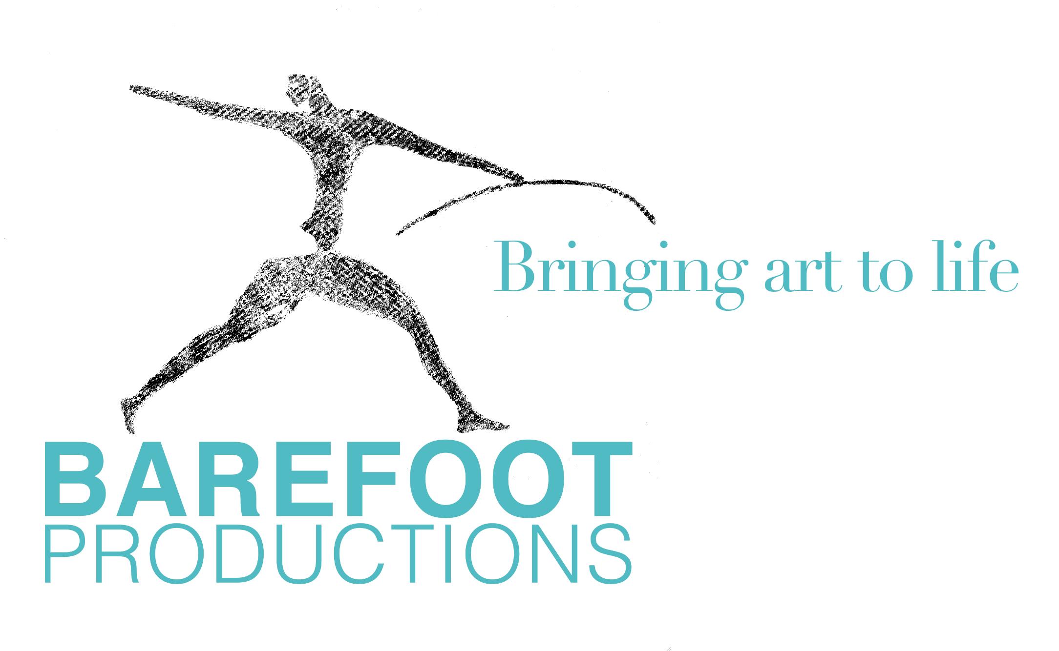 barefoot_bringingArtToLife