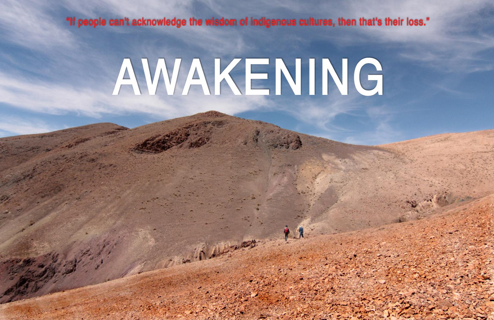 awakening_4x3