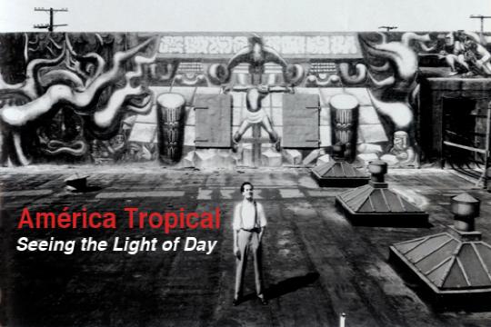 America Tropical_4x3