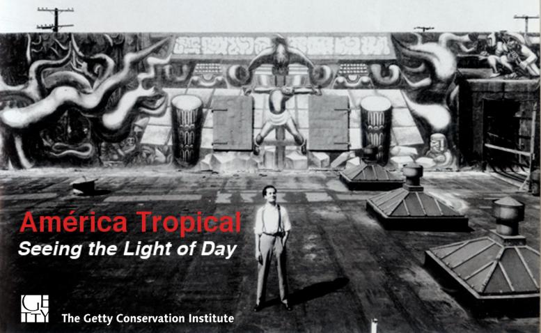 America Tropical GCI