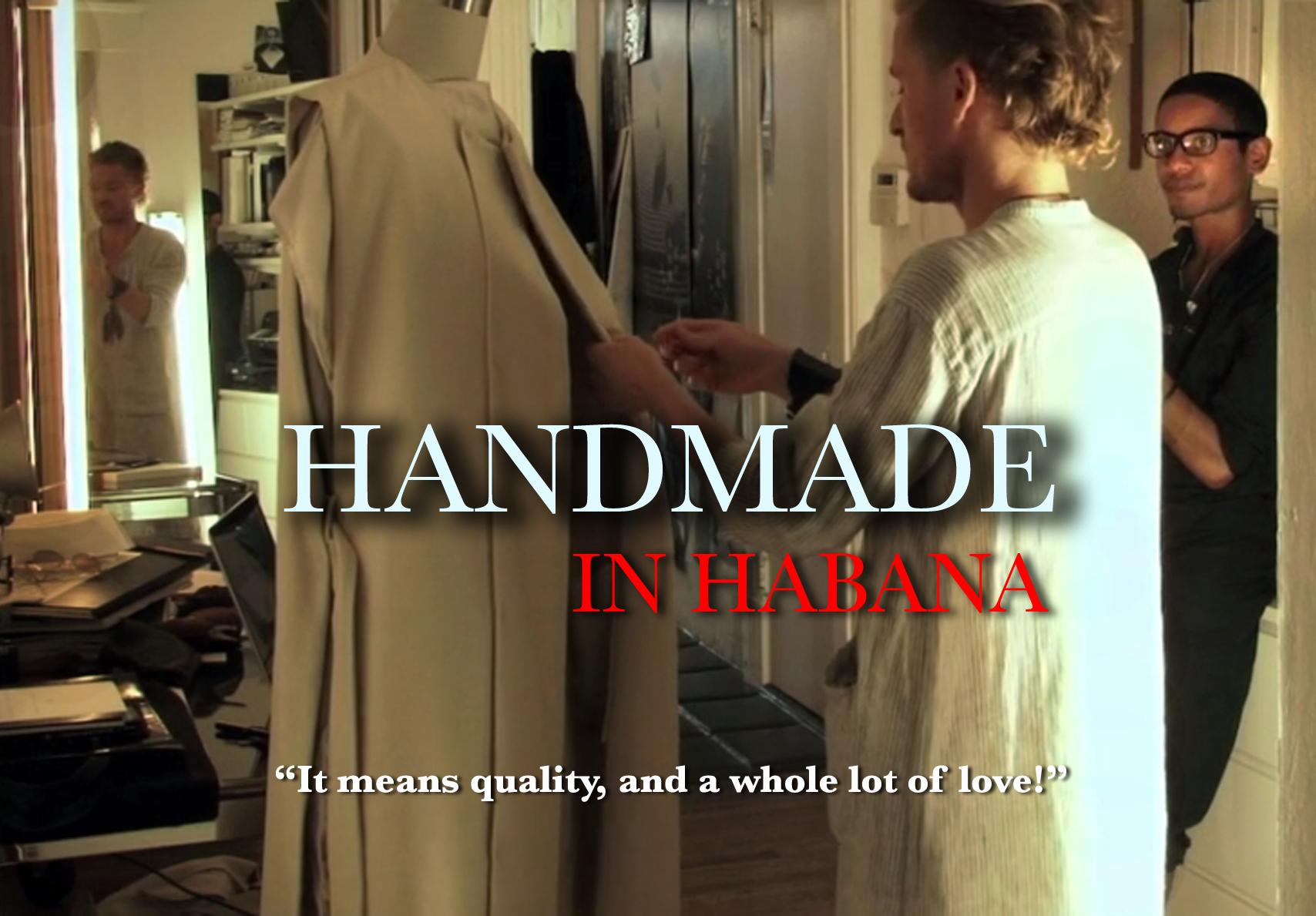 MainPic_HandMade_4x3