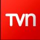 tvn+logo