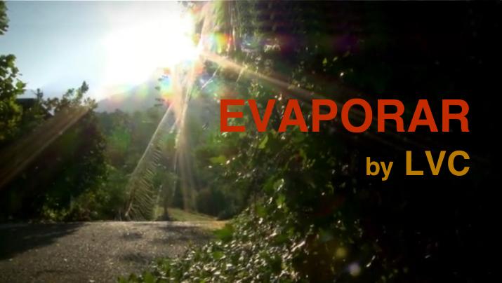 Evaporar_title
