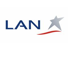 LAN+BEST
