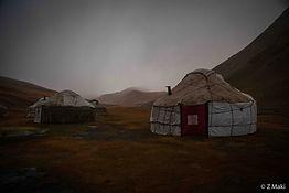 2018Sep21 Кыргызстан Ak-Say [M]37.jpg