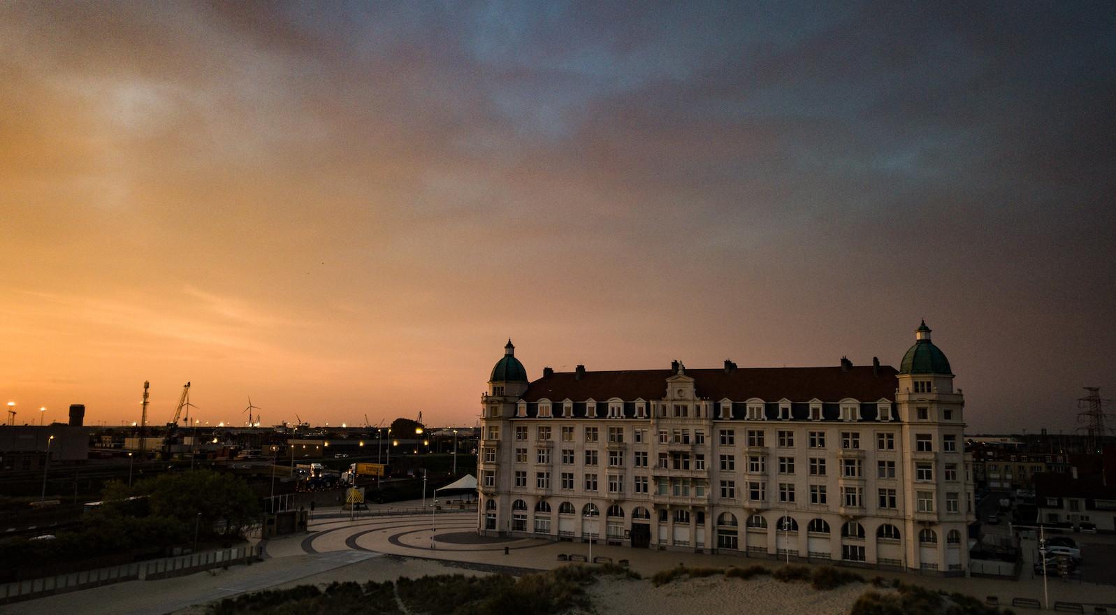 2019Apr23 Zeebrugge morning [M]11.JPG
