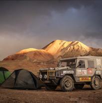 2011Aug31 Rijstkorrel, Tibet