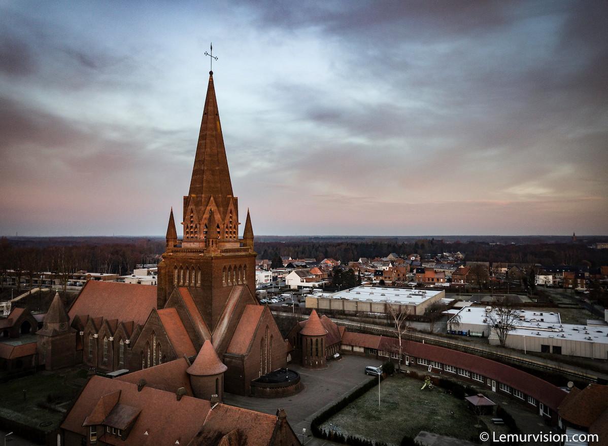 2019Jan22 St Theodardus kerk[M]30.jpg