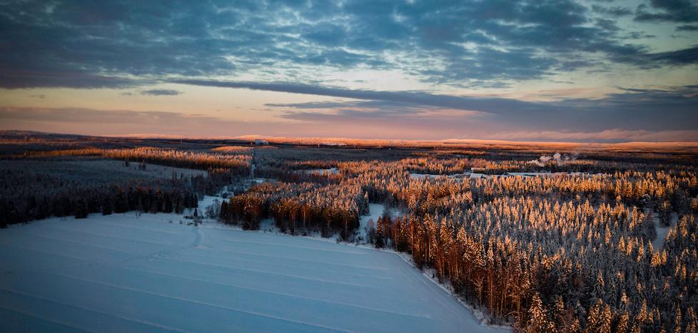 2018Dec29_Finland_Puolamajärvi_[M]7.jpg