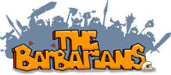 LOGO-2-The-Barbarians-.jpg