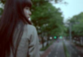 Shinya Narita - Photographer