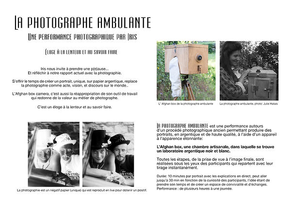 La_photographe_ambulante.jpg