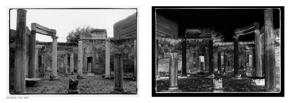 ruines14.jpg