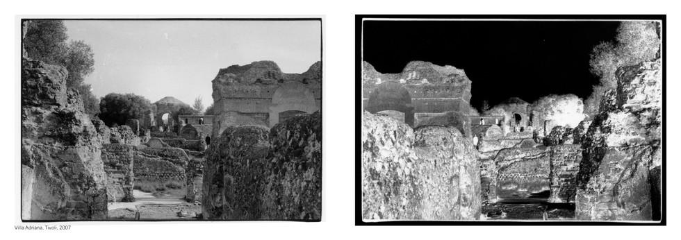ruines13.jpg