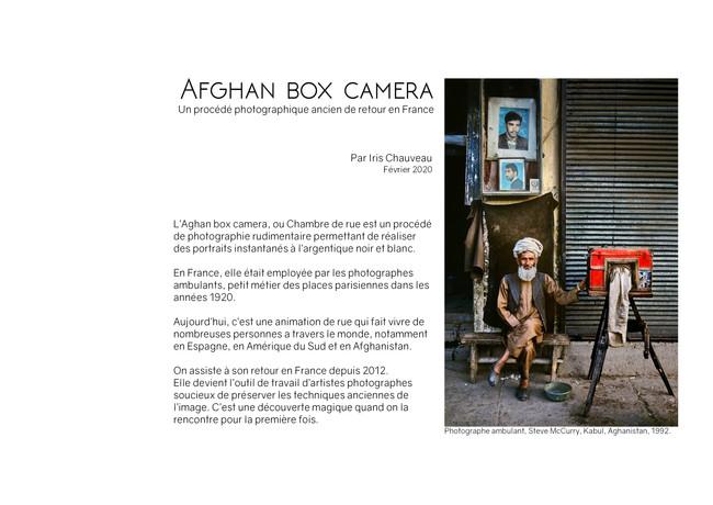 dossier_afghanbox3.jpg