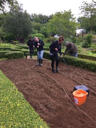 Garden Project Volunteers.jpg