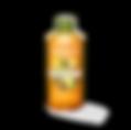 Υves Rocher αφρόλουτρο βανίλια