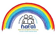 Hafal Logo.png