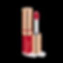 Yves Rocher κραγιόν grand rouge elixir